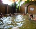 cviceni-v-bazenu-2