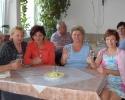 ochutnavka-vina